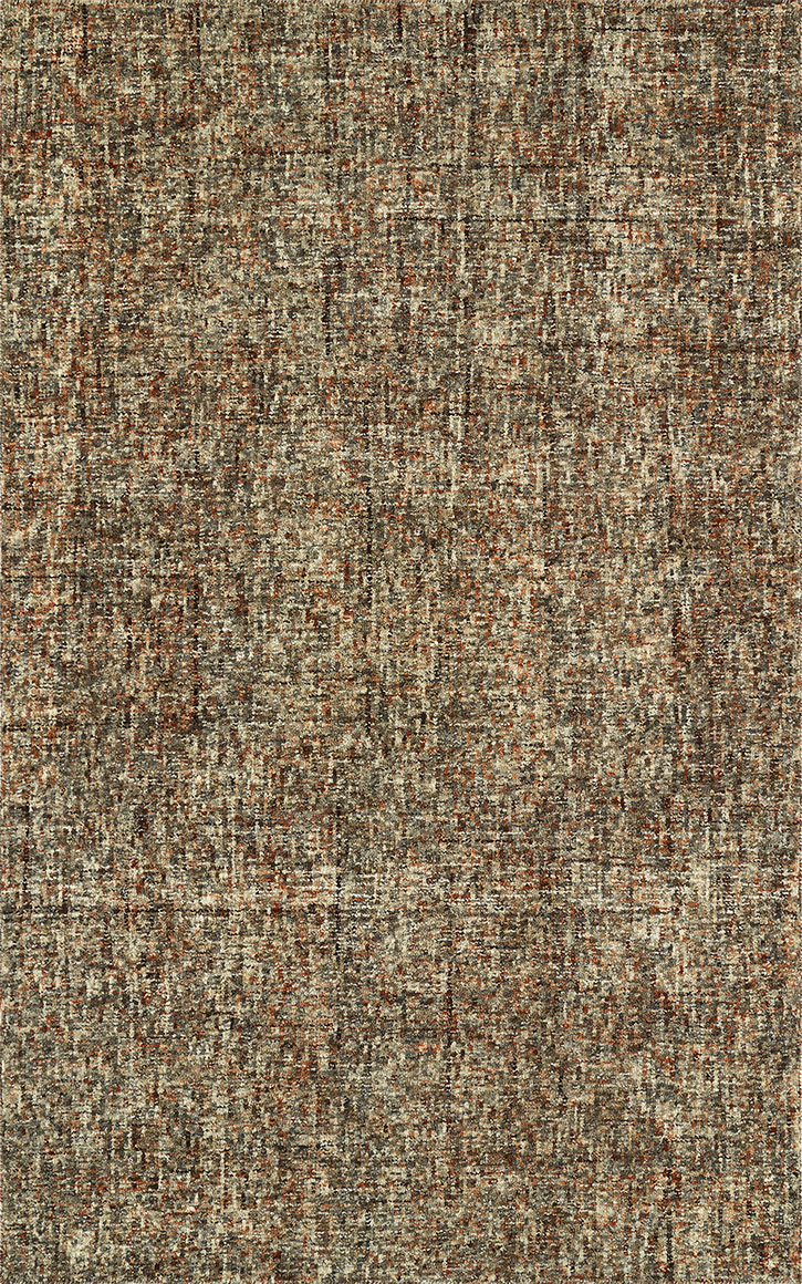 Dalyn Calisa Cs5 Kaleidoscope Area Rug Carpetmart Com