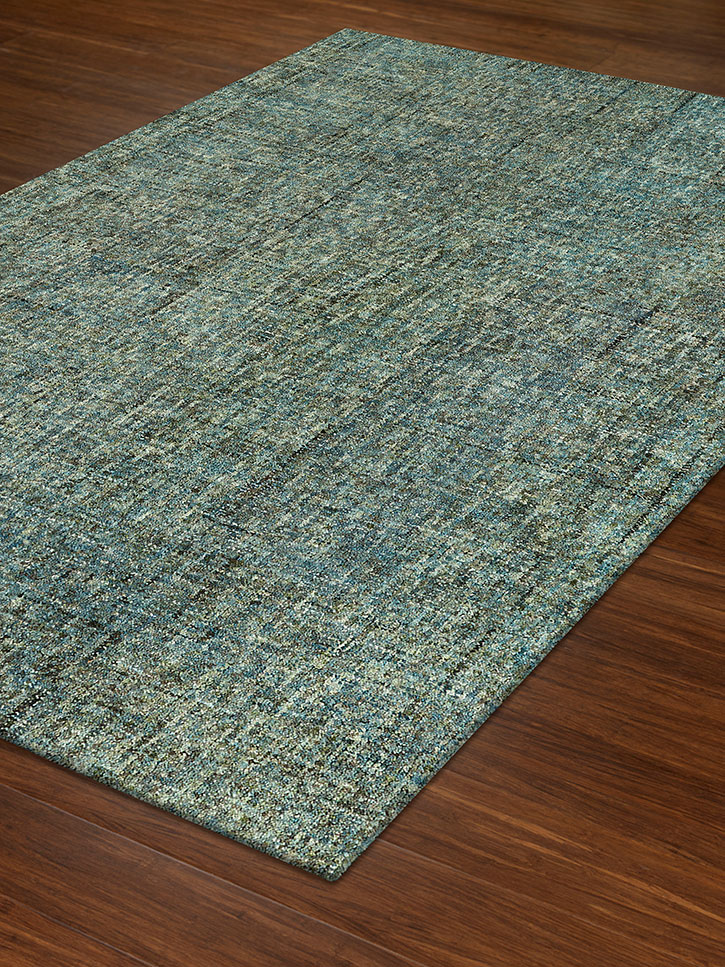 Dalyn Calisa Cs5 Seaglass Area Rug Carpetmart Com
