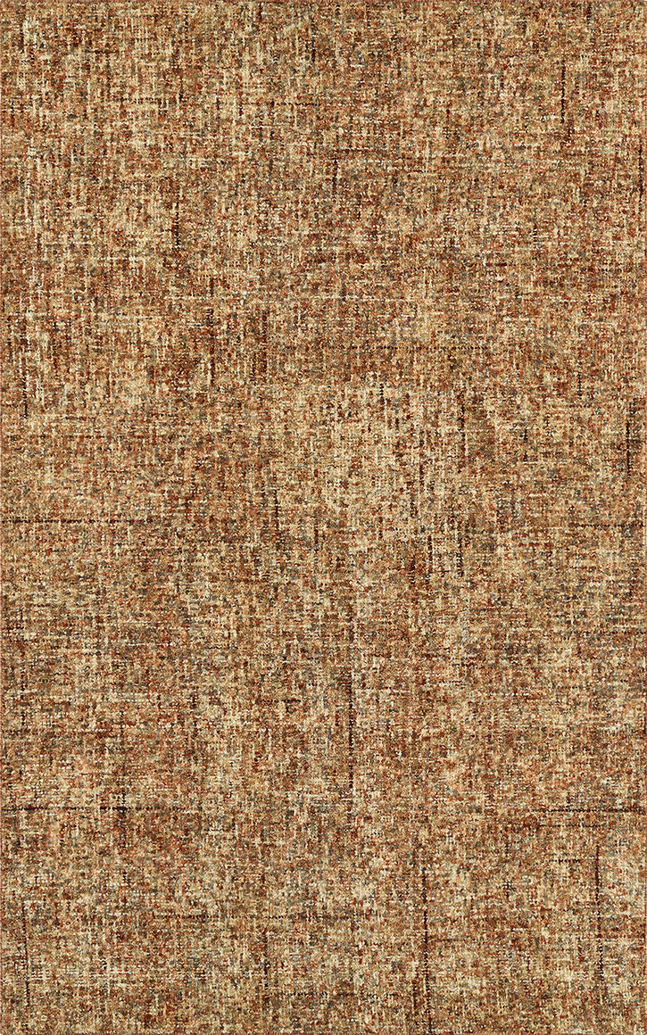Dalyn Calisa Cs5 Sunset Area Rug Carpetmart Com