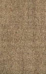 Dalyn Calisa CS5 Desert Area Rug