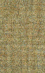 Dalyn Calisa CS5 Meadow Area Rug