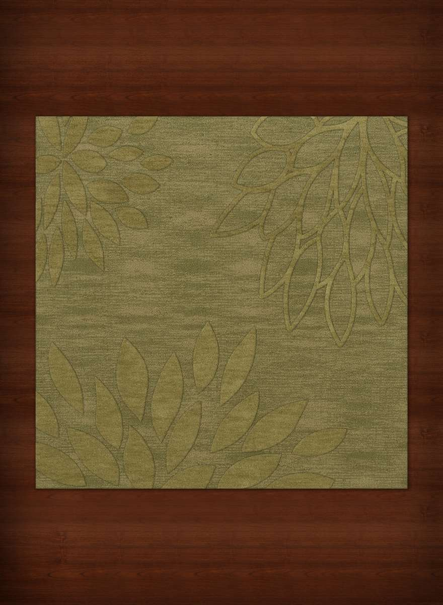 Dalyn Dover Custom Dv17 Pear Casual Area Rugs
