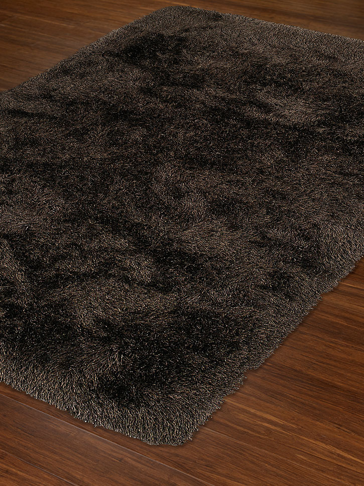 Dalyn Impact 100 Chocolate Area Rug Carpetmart Com