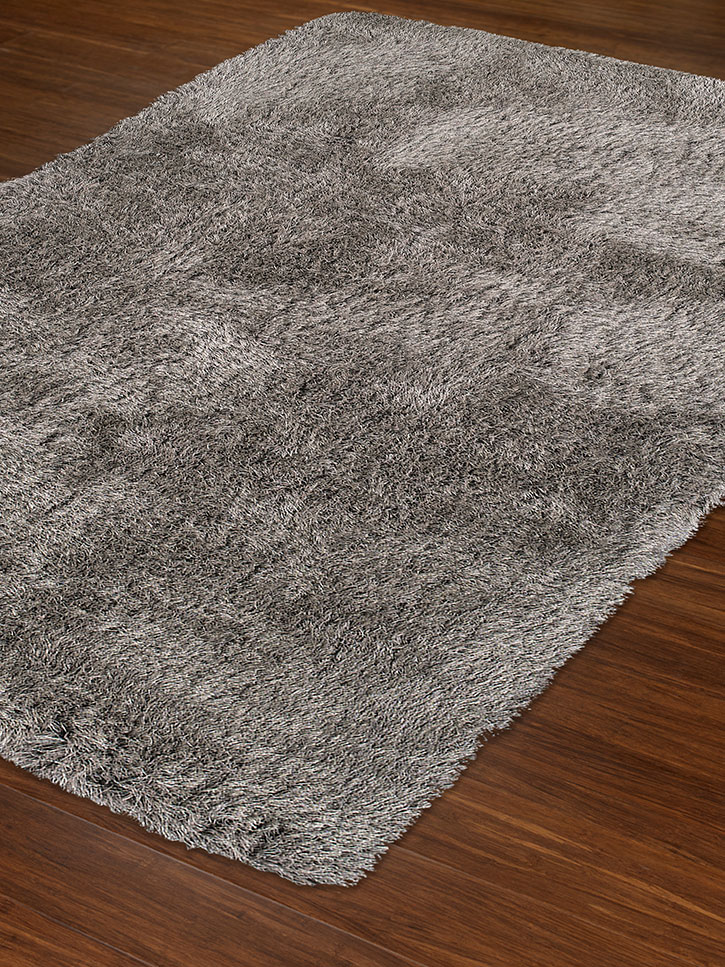 Dalyn impact 100 mushroom area rug for Thick area rugs sale