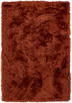 Dalyn Impact 100 Paprika Area Rug