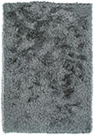 Dalyn Impact 100 Pewter Area Rug