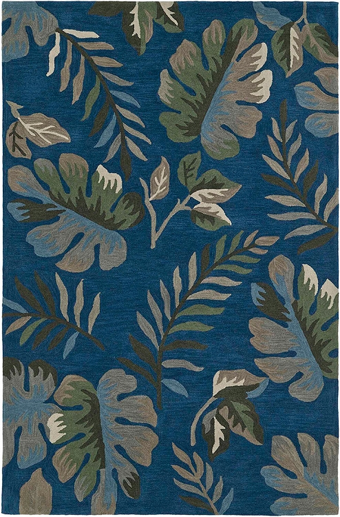 Maui Mm1 Baltic Area Rug By Dalyn Carpetmart Com