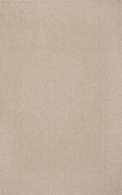 Dalyn Monaco Sisal MC200 Linen Area Rug