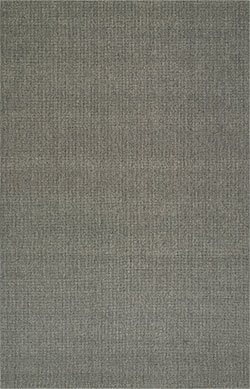 Dalyn Monaco Sisal MC300 Ash Area Rug
