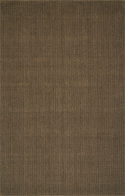 Dalyn Monaco Sisal MC300 Fudge Area Rug