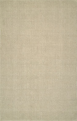 Dalyn Monaco Sisal MC300 Ivory Area Rug
