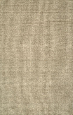 Dalyn Monaco Sisal MC300 Oatmeal Area Rug