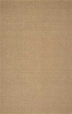 Dalyn Monaco Sisal MC300 Wheat Area Rug