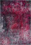 Dalyn Nebula NB2 Magenta Area Rug