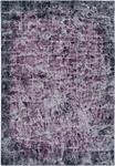 Dalyn Nebula NB3 Amethyst Area Rug