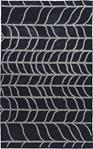 Dalyn Pesario PE2 Navy Area Rug