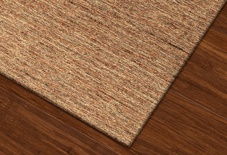 Dalyn Reya Ry7 Sunset Area Rug Carpetmart Com