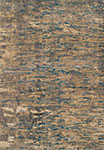 Dalyn Rossini RS8025 Multi Area Rug