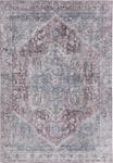 Dalyn Rou RO2 Blush Area Rug