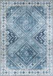 Dalyn Rou RO3 Teal Area Rug