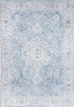 Dalyn Rou RO4 Cameo Blue Area Rug