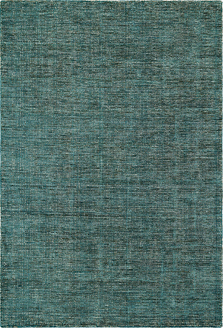 Dalyn Toro 100 Teal Area Rug Carpetmart Com