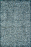 Dalyn Toro 100 Denim Area Rug