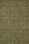 Dalyn Toro 100 Fern Area Rug