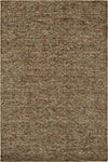 Dalyn Toro 100 Mocha Area Rug