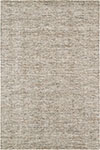 Dalyn Toro 100 Sand Area Rug