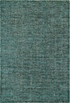 Dalyn Toro 100 Teal Area Rug