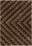 Dalyn Virtues VT1 Chocolate Area Rug