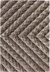 Dalyn Virtues VT1 Taupe Area Rug