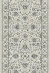 Ancient Garden 57126-6666 Cream 2'2