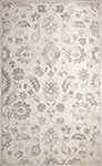 Dynamic Rugs Avalon 88803-106 Ivory Silver Area Rug