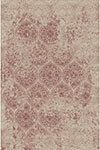Dynamic Rugs Brilliant 72413-600 Beige Area Rug