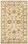 Dynamic Rugs Charisma 1405-111 Champaign Area Rug