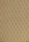 Dynamic Rugs Coastal 3851-710 Gold/Ivory Area Rug