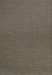 Dynamic Rugs Coastal 3853-900 Grey Area Rug
