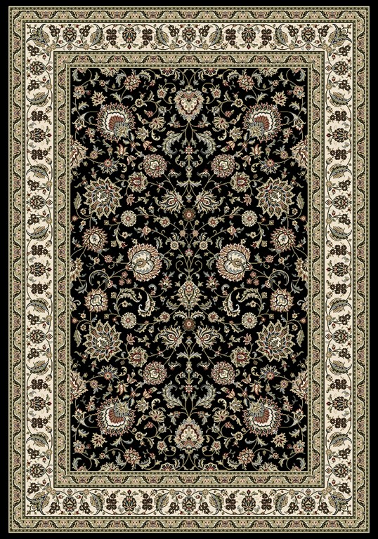 area for white stores orange living grey best large leather black things rug room dining dark rugs plush of teal wool decor carpet size gray and deer light awesome