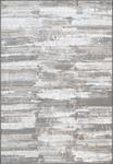 Dynamic Rugs Eclipse 63423-7555 Beige Area Rug