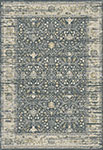 Dynamic Rugs Essence 55820-500 Dark Grey Ivory Area Rug