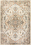 Dynamic Rugs Evolution 4770-100 Beige Area Rug