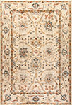 Dynamic Rugs Evolution 4773-100 Beige Area Rug