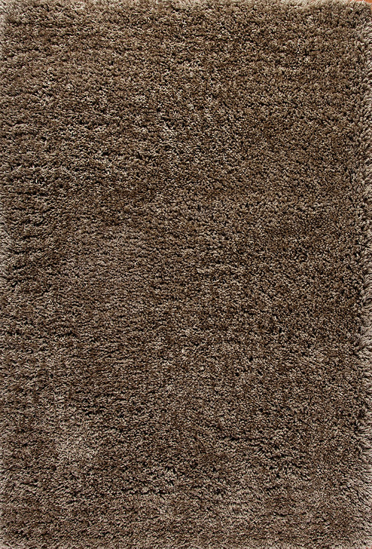 Dynamic Rugs Forte 88601-116 Sand Area Rug