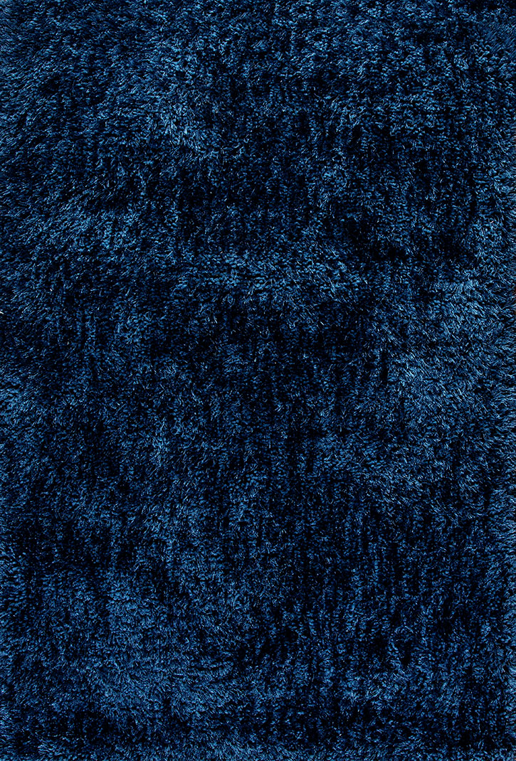 Dynamic Rug Forte 88601 919 Denim Area Rug Carpetmart Com