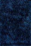 Dynamic Rugs Forte 88601-919 Denim Area Rug