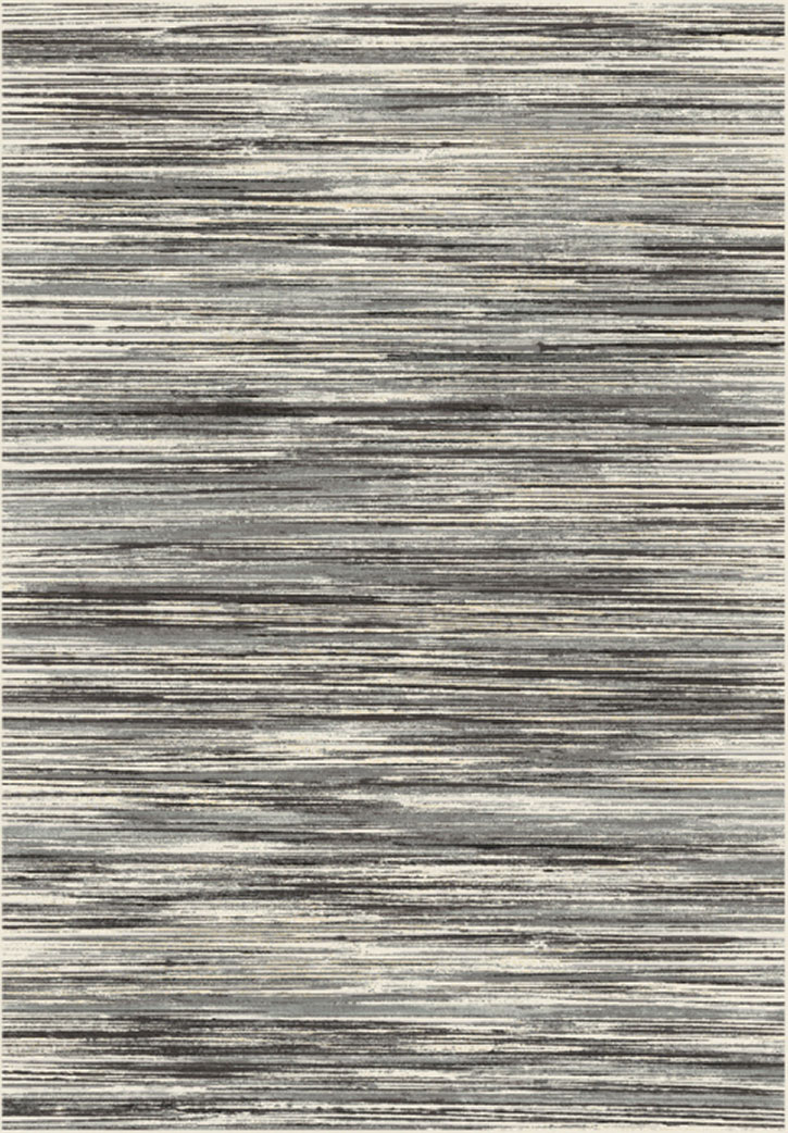 Dynamic Rugs Horizon 989770 6250 Taupe Grey Area Rug