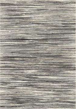 Dynamic Rugs Horizon 989738 5240 Grey Multi Area Rug