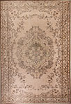 Dynamic Rugs Illusion 8872-612 Beige Area Rug